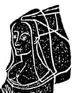 Ann, wife of Mawrice Whitehede, 1480