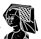 Alice, wife of John Cudderle, 1475