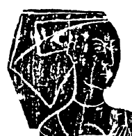 Joan, wife of John Cobleigh, 1480