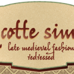 Welcome to the new La cotte simple!