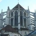 Chartres_another_gothic_cathedral