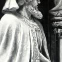 Puits de Moïse, Champmol, 1398