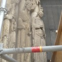 chartres_bliaut_kings_queens1
