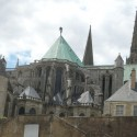 chartres_flying_buttresses