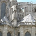 chartres_flying_buttresses2
