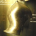 cluny_basinet_heading_towards_sallet