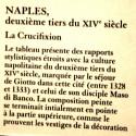 louvre_back_of_harness_1330_Naples_plaque