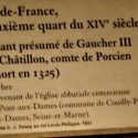 louvre_for_gaucher_III_de_chatillon_mort_1325_plaque