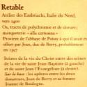 louvre_jeanne_de_boulogne_1400_plaque