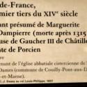 louvre_marguerite_de_dampierre_mort_apres_1315_plaque
