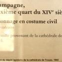 louvre_mid_14thc_well_dressed_gargoyle_plaque