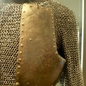 musee_de_larmee_left_breast_plate