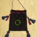 rectangular_drawstring_purse
