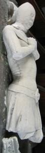 Sir Nicholas de la Beche, England, c. 1348